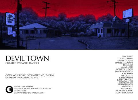 DEVIL_TOWN_EVITE_cc_large