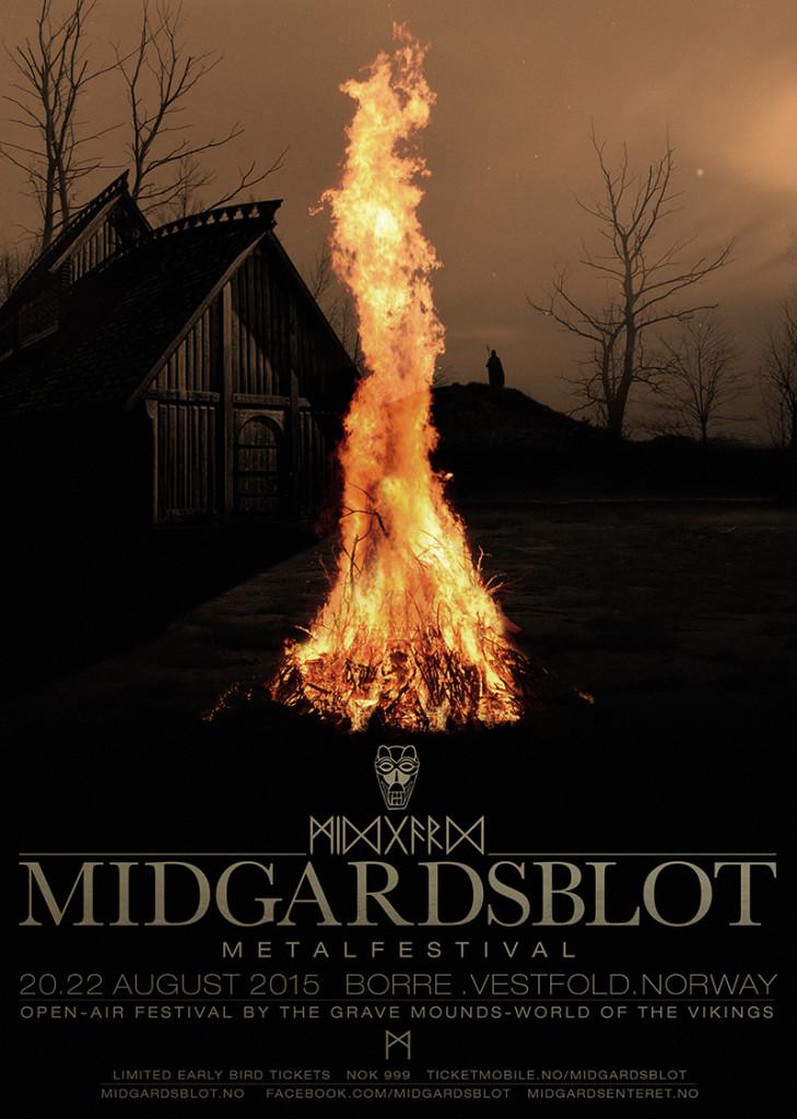 midgard07a